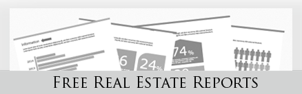 Free Real Estate Reports, Jean Claude Ngansoo REALTOR